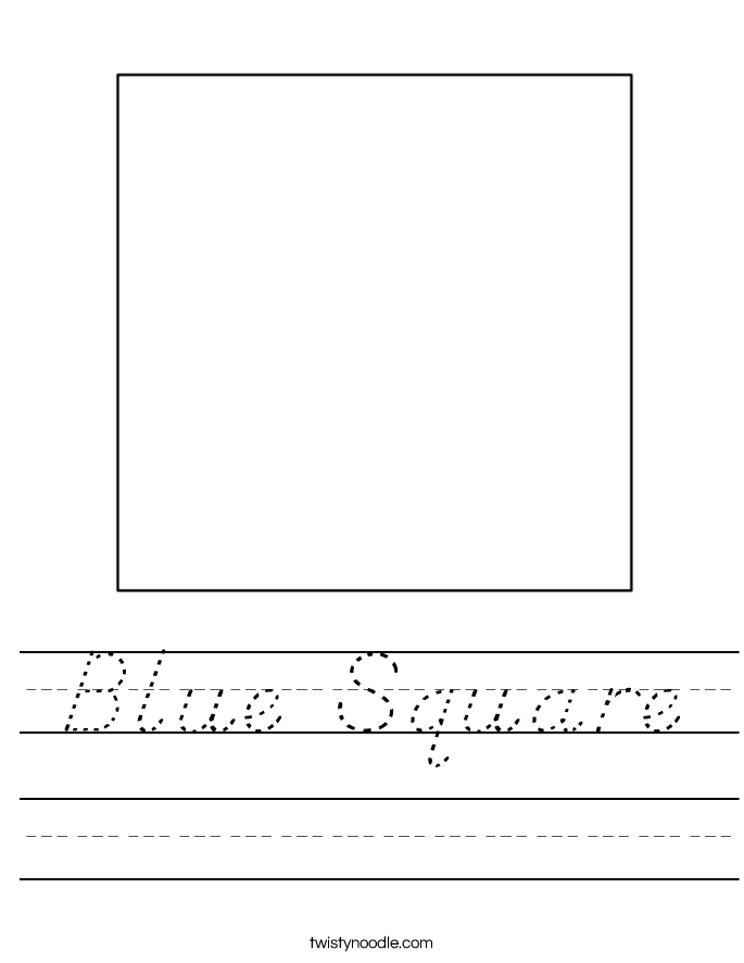 rectangle rhombus square worksheet free worksheets library download and print worksheets. Black Bedroom Furniture Sets. Home Design Ideas