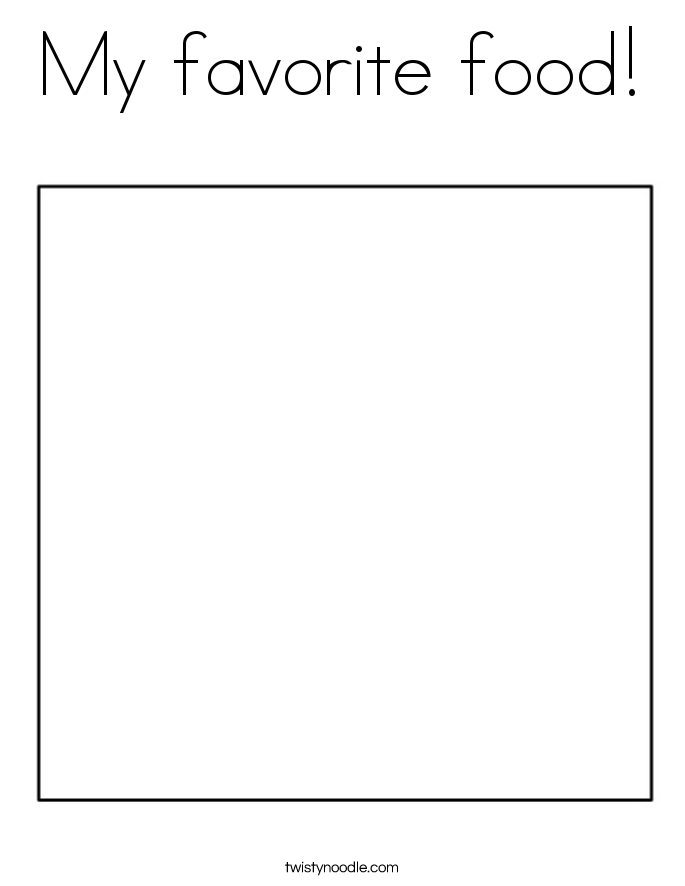 All About Me Coloring Pages Worksheets