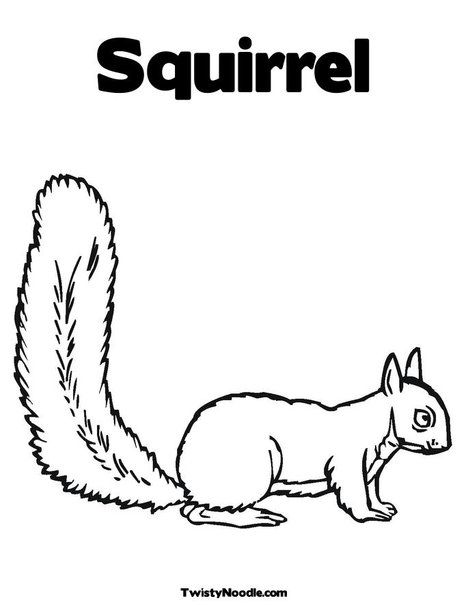 Roger burrow coloring pages free
