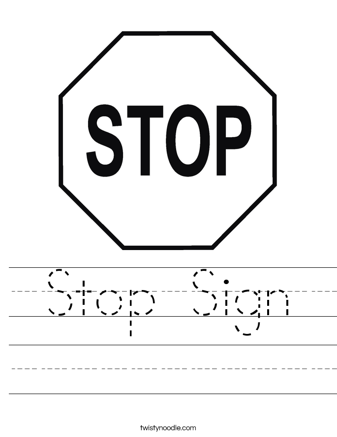 This is an image of Lucrative Free Printable Safety Signs Worksheets