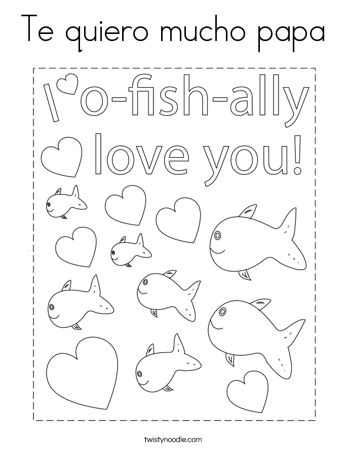ava coloring pages - photo#29