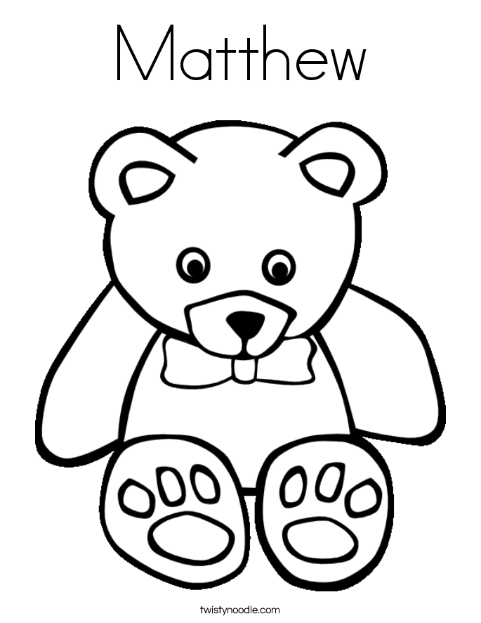 Matthew 19 14 coloring sheet coloring pages for Matthew 6 25 34 coloring page