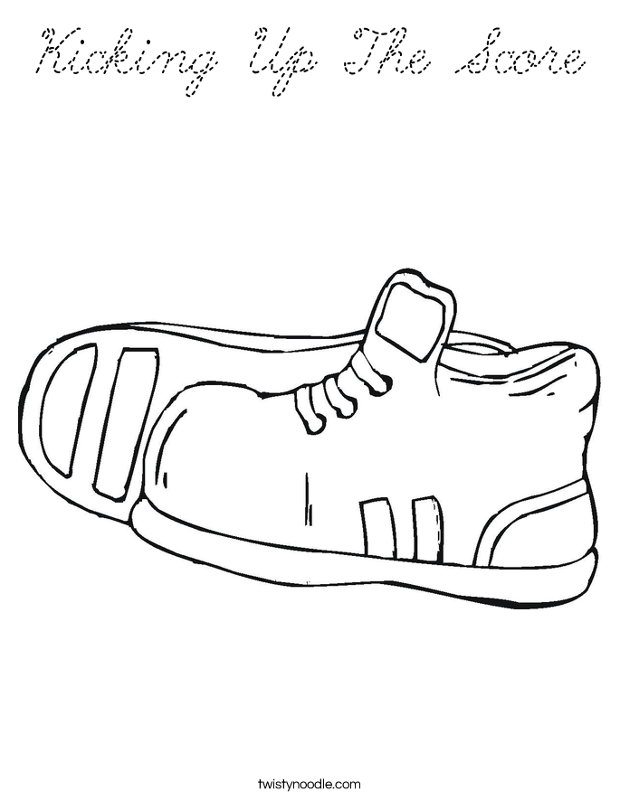 Buckle Up Coloring Pages Coloring Pages
