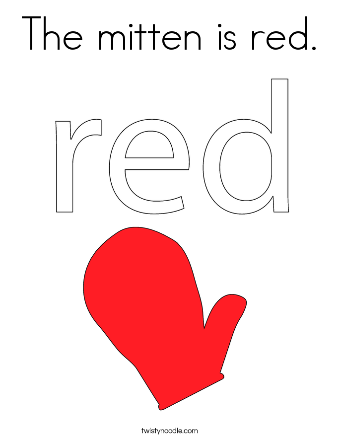 the-mitten-is-red_coloring_page.png?ctok=20101129205343