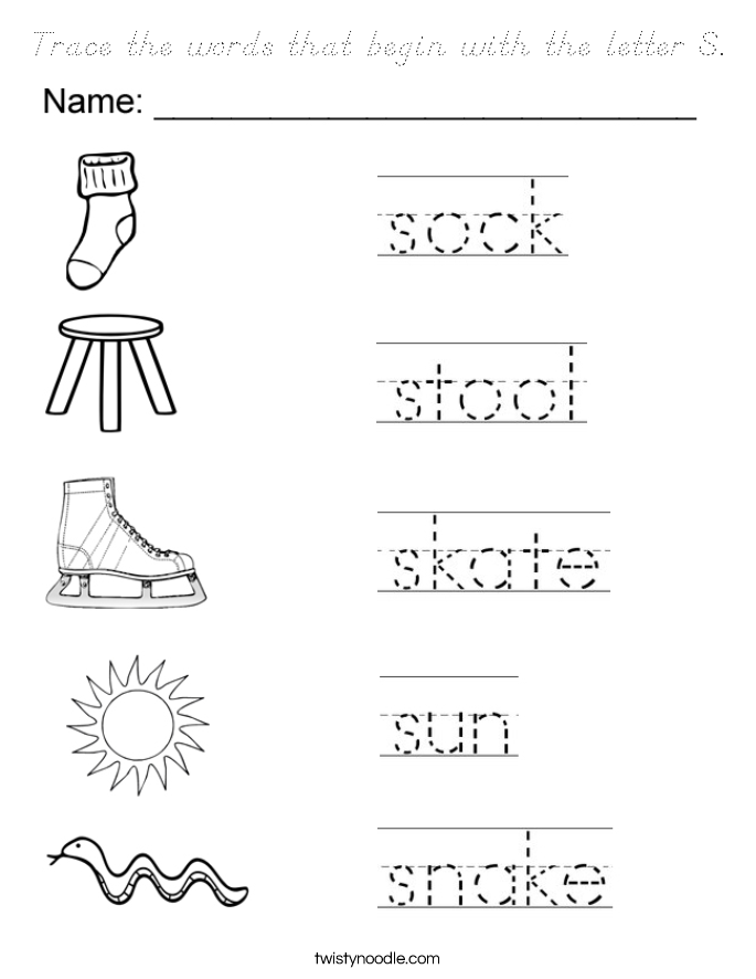 Letter D Tracing Template on tracing letters preschool, tracing letters worksheets printable, capital letter d template, letter d duck template, tracing sight words template, letter d dinosaur template, tracing numbers template, tracing letters a-z worksheets,