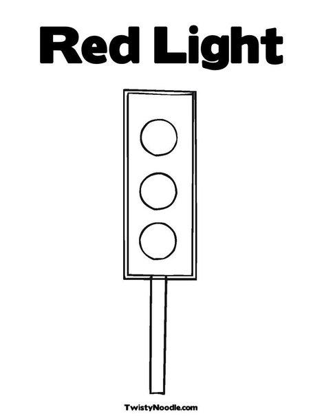 Раскраска светофор теги игры для