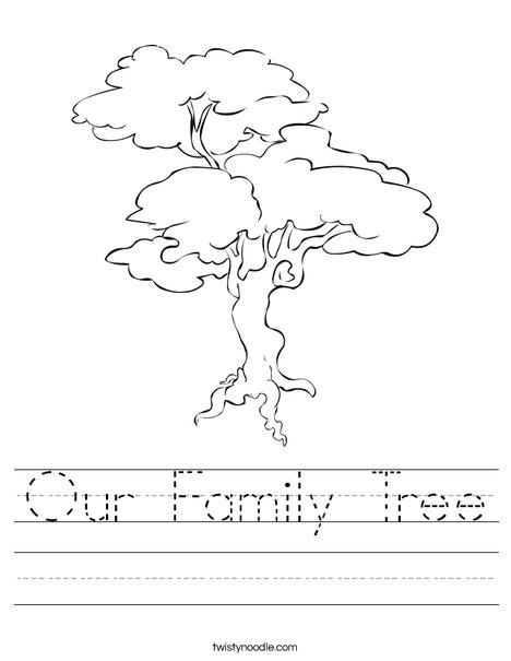 plant systematics simpson 2010 pdf