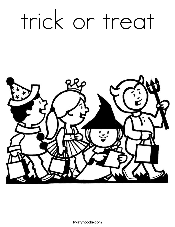 coloring pages of magic tricks - photo#13