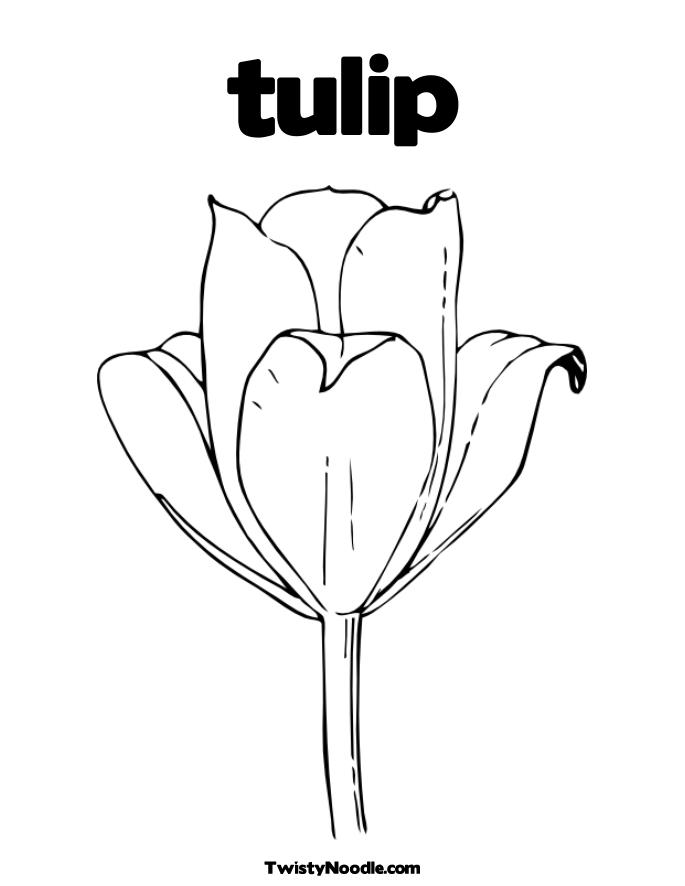 Jason Voorhees Drawing 464516781 additionally Zep likewise Tulip Outline Coloring Coloring Sketch Templates additionally 7308 Super Car Lexus Lfa Coloring Page For Kids also Coloring Pages Svasci Boyama 1915. on mclaren coloring pages