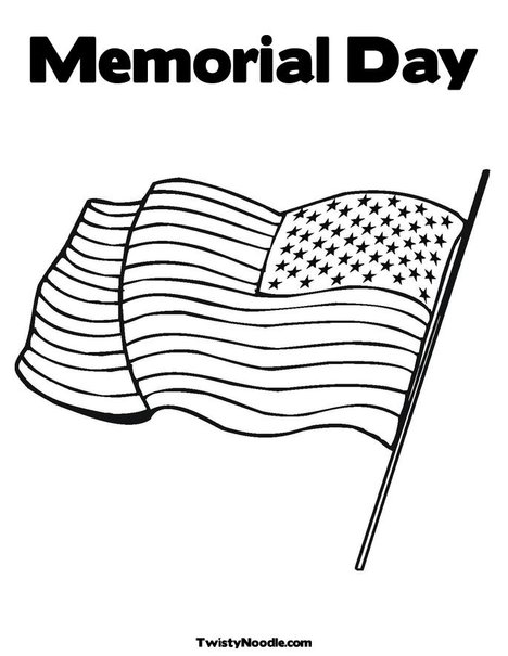 rebel flag heart coloring pages - photo#21