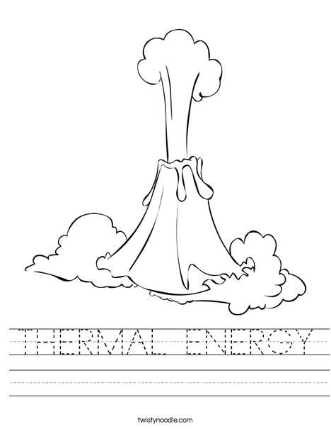 thermal energy worksheet free worksheets library download and print worksheets free on. Black Bedroom Furniture Sets. Home Design Ideas