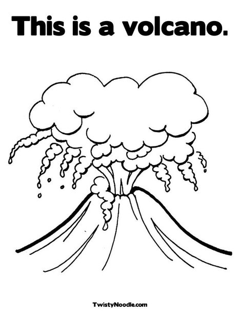 free balloon outlinee coloring pages