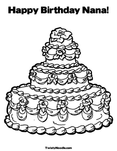 desert oasis coloring pages - photo#32