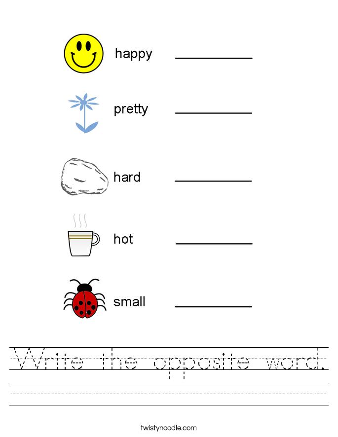 Free Printable Music Worksheets Gallery Worksheet For Kids Maths
