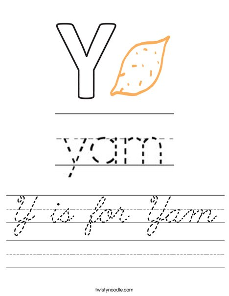 get free high quality hd wallpapers coloring page yam - Coloring Page Yam