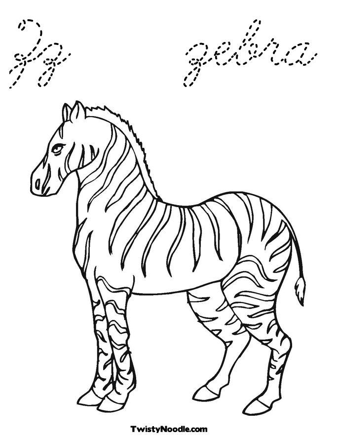 cursive s coloring pages - photo#21